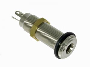 IBANEZ Gniazdo cylindryczne stereo 3JK1C12
