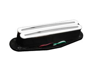 Przetwornik VTONE VSR-3 Hot Twin Blade (WH)