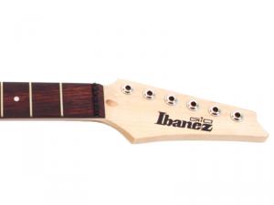 IBANEZ gryf do gitar GRX40