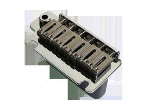 Dwupunktowe tremolo VPARTS Pro TR-400 (CR)