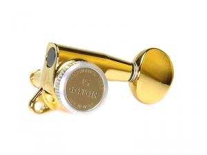 Klucze blokowane GOTOH SG381-05 MG-T (GD,3+3)