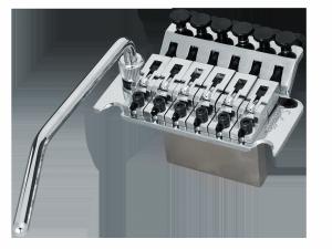 Tremolo SCHALLER LockMeister 6 37mm R2 (CR)