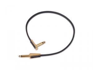 ROCKBOARD flat looper switcher kabel patch (40cm)