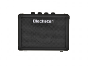 BLACKSTAR FLY 3 Bluetooth Combo