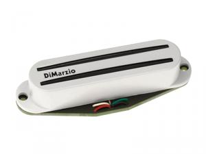 DIMARZIO DP218W Super Distortion S (WH)