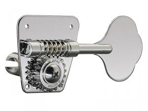 Pojedynczy klucz do basu GOTOH FB30 (N, L)