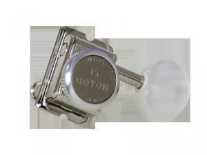 Klucze blokowane GOTOH SD91-P5W MG-T (N,6L)