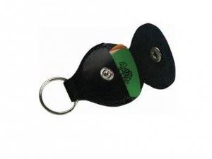 Brelok do kluczy DUNLOP Picker's Pouch