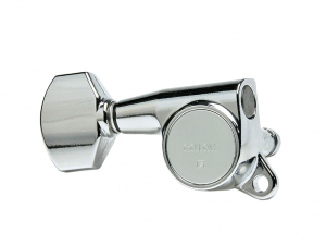 Pojedynczy klucz GOTOH SG381-07 (CR, R)
