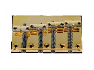 Mostek do basu BOSTON BB-104 (GD)