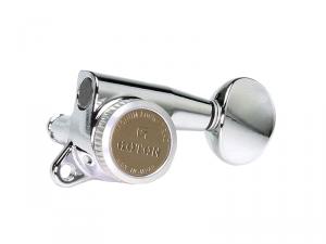 Klucze blokowane GOTOH SG381-05 MG-T (CR,6L)