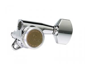 Klucz blokowany GOTOH SG381-07 MG-T std (CR, L)