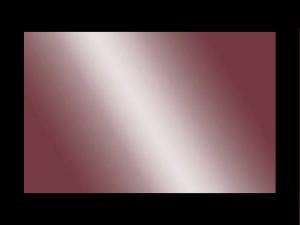 Materiał lustro na pickguardy BOSTON PG-234 (MRR)