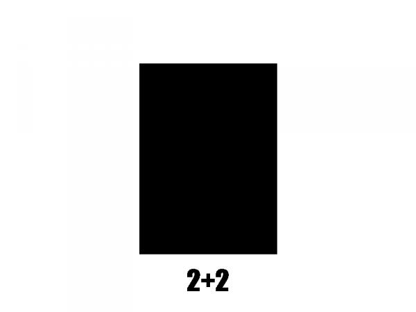 Klucze do basu GROVER 145 Titan (BC,2+2)