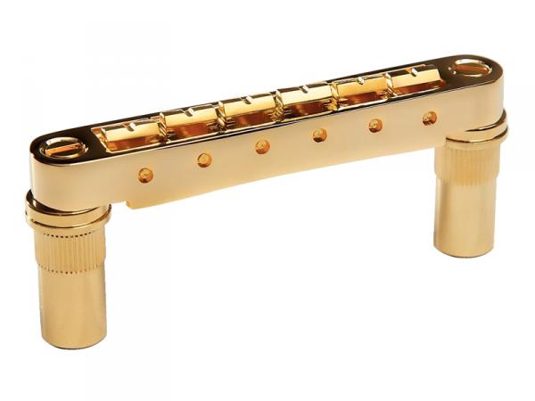 Mostek GRAPH TECH ResoMax NV1 6,3mm (GD)