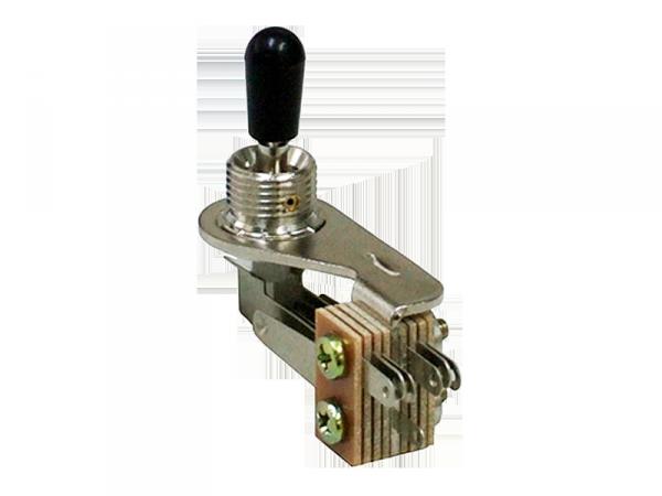 Przełącznik do 3 przetworników HOSCO YM-T75