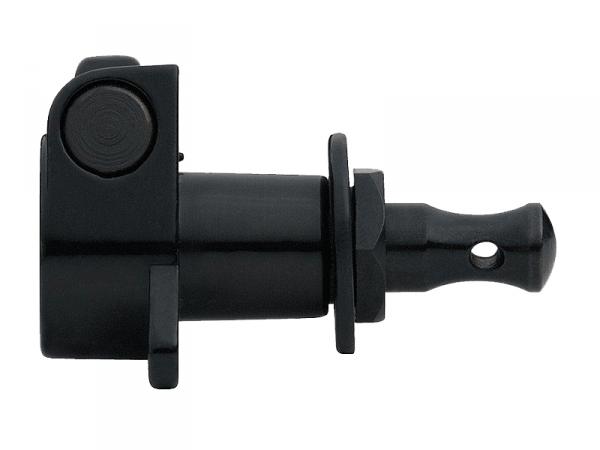 Pojedynczy klucz FRAMUS Standard (BK, R)