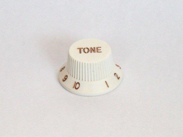 Gałka - typ Strat (tone, parchment)