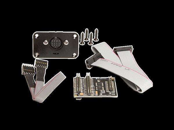 GRAPH TECH Ghost Hexpander MIDI Preamp Kit