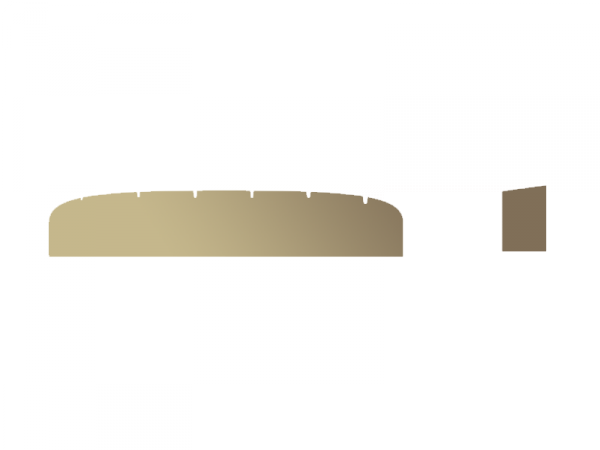 Siodełko szyjki HOSCO NTB-13 40x7,5x6,3 (mosiądz)