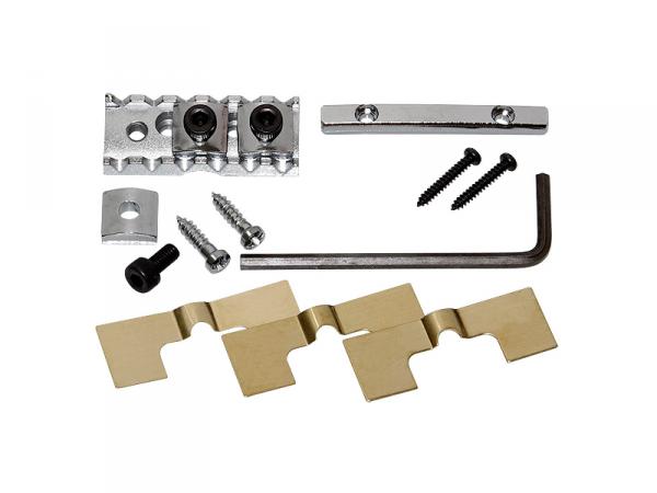 Blokada strun GOTOH FGR-2 (CK)