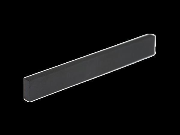 "GRAPH TECH materiał TUSQ XL PT 4125 00 (1/8"")"