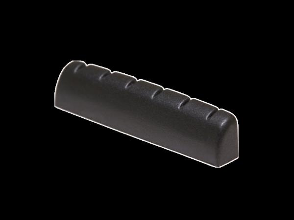 GRAPH TECH siodełko leworęczne TUSQ XL PT 6060 L0