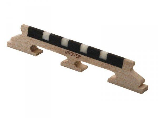 Mostek do banjo GROVER Acousticraft  B91