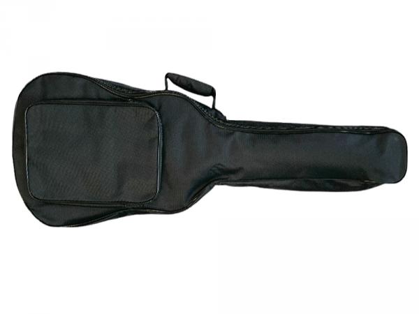 Pokrowiec do akustyka TBA 4112 E (BK)