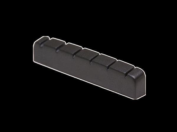 GRAPH TECH siodełko leworęczne TUSQ XL PT 6000 L0