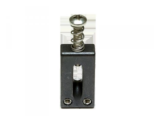 GRAPH TECH String Saver Vintage Strat/Tele 2 3/16