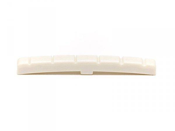 GRAPH TECH siodełko NuBone LC 5000 Strat/Tele