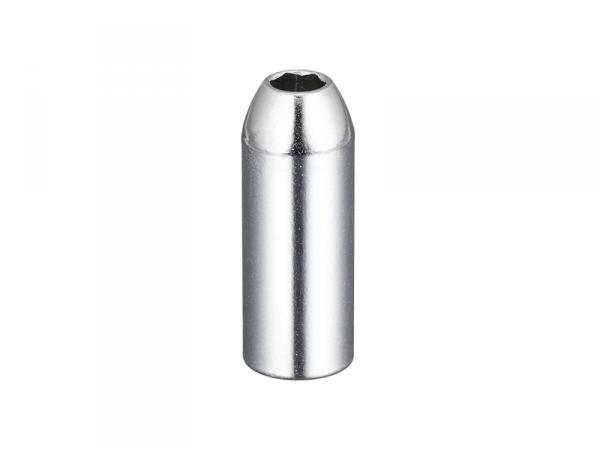 Nakrętka pręta regulacyjnego HOSCO TRN-10