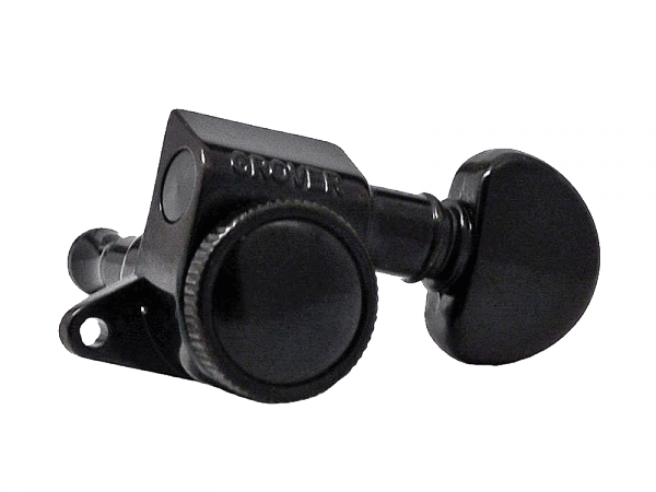 Klucze blokowane GROVER Roto-Grip 505 (BC,3+3)