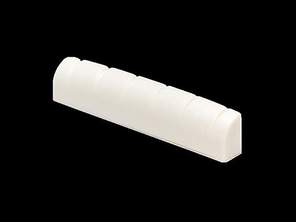 GRAPH TECH siodełko leworęczne TUSQ PQ 6116 L0
