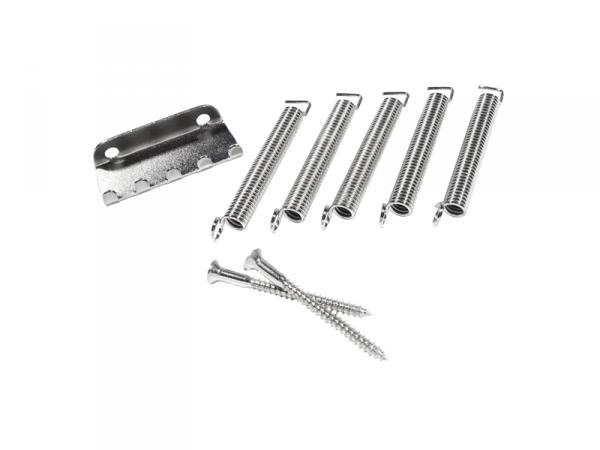 Sprężyny i zaczep FENDER 0992084000 Pure Vintage