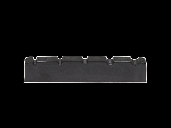 GRAPH TECH siodełko TUSQ XL PT 1400 00 5-str