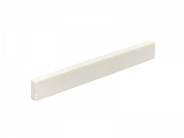 "GRAPH TECH materiał TUSQ PQ 4125 00 (1/8"")"