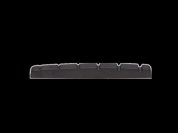 GRAPH TECH siodełko TUSQ XL PT 5043 00 Strat/Tele