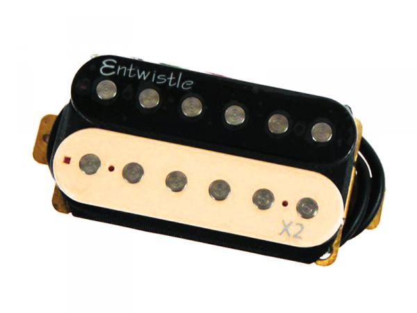 ENTWISTLE X2 (ZB, neck)
