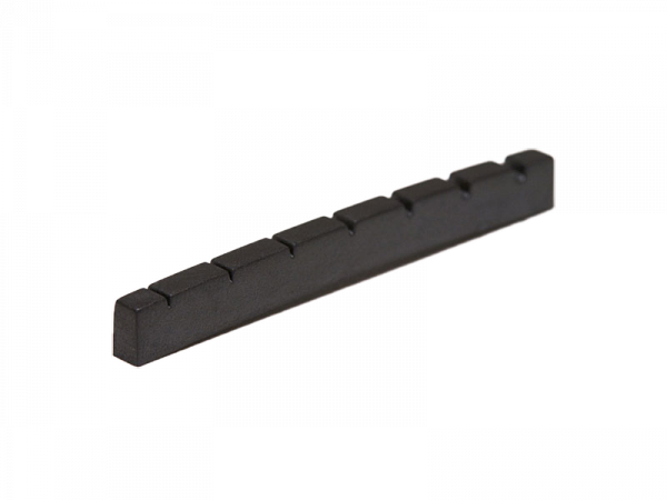 GRAPH TECH siodełko TUSQ XL PT 5700 00 7-str