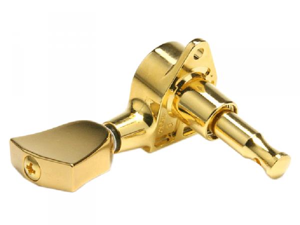 Klucze do gitary GOTOH SG301-04 (GD,3+3)