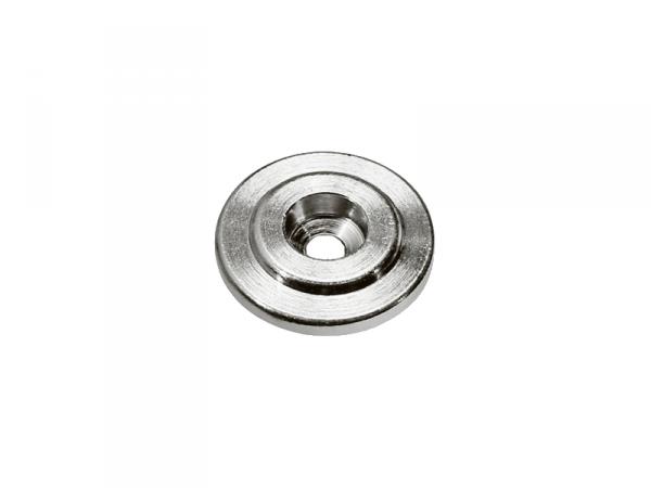 Docisk strun do basu GOTOH RB20 (CR)
