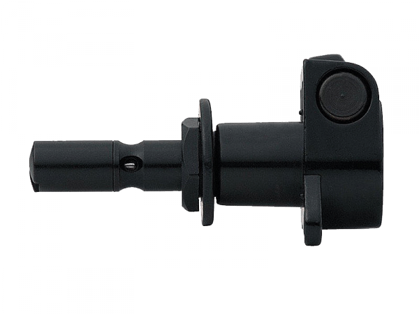 Pojedynczy klucz blokowany FRAMUS (BK, L)