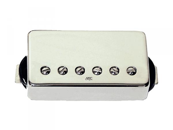 MEC Modern M 60335 (CR, bridge)
