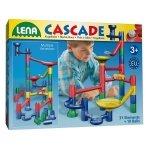 Lena LENA Cascade Jump 31 el.