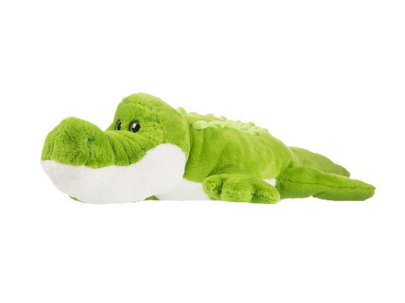 Krokodyl Nilo 100 cm