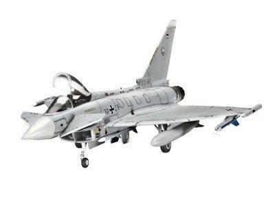 Revell Eurofighter Typhoon