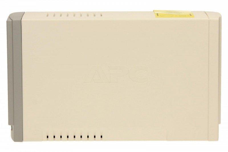 BACK-UPS 325VA BK325I