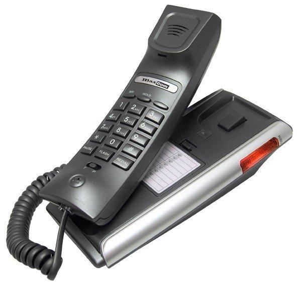 KXT400 TELEFON PRZEWODOWY